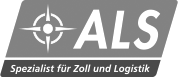 ALS Customs Services GmbH